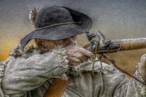 1700-talskläder är frivilligt, medtag egen hatt! :)