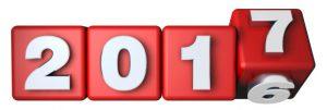 2016 rullar snart över i ett nytt verksamhetsår! Spana in det späckade skjutprogrammet!